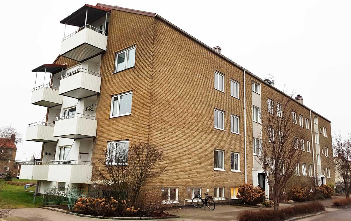 rcb-fastigheter-falkenberg